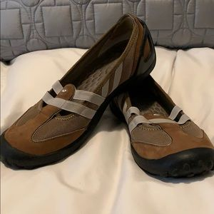 EUC Shoes by Privo by Clark's